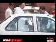 India slams Pak over delayed 26 11 probe
