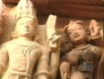 Lost treasures of the ancient world - india 3 5
