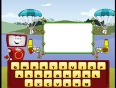 Learning to read is fun with looney tunes clickn read