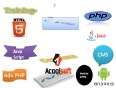 Affordable-Java-Training-in-Noida-7840086666PHP-Training-in-Noida