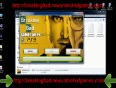 Breaking bad game _ check out the breaking bad pc game 2014