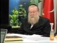 Rabbi abrahamson