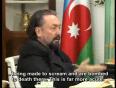 Turkish islamic