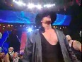 The_Undertaker_Say_GoodBye_to_Ric_Flair