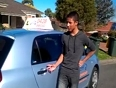 Abhijeet-Passed-his-driving-test-from-Sydney-Based-Driving-S