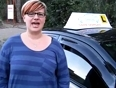 Another-Onroad-Happy-Driver-from-Sydney-Based-Driving-School