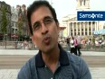 India vs England - Harsha 's Take on the Second Test