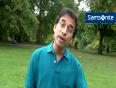 Harsha on the Third ODI