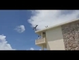 Most-awesome-cliff-jump