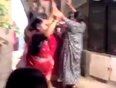 Awesome-granny-dancing