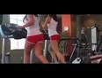 Hot-girl-falls-off-treadmill