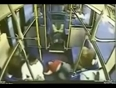 Fat-girl-falls-in-speeding-bus