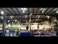 Gymnastic-fail