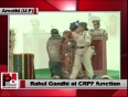 sushil kumar shinde video