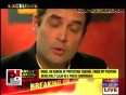 Rahul Gandhi: Congress is the one who delivered RTI to this country