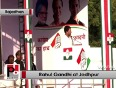 rahul gandhi for congress video