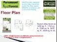 Golf Foreste Villa | Call 9540009070 for Booking Paramount Golf Foreste Villa Noida