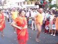 Goa Carnival2008_extra