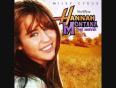 5. dont walk away. hannah montana the movie soundtrack. (with lyrics)