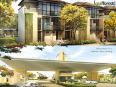Golf-Foreste-Studio-Apartment- 9560090040