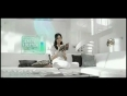 Katrina kaif new one touch panasonic air conditioners system designing 919825024651