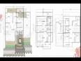 Resale Paramount Golforeste - 9910155922 Noida Villas