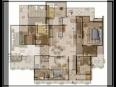 Resale NCR Olympia - 9910155922 Flats Noida