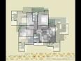Resale Gulshan Ikebana - 9910155922 Flats Noida