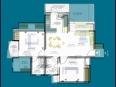 Resale Designarch  E Homes - 9910155922 Flats Noida
