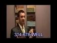 Clayton, mo headache relief - dr. alex vidan