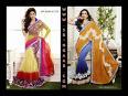 Bridal Saree, Buy Bridal Sarees, Online Bridal Sari, Bridal Saree Shoppiing