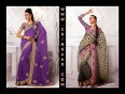 Bridal sarees onlineBridal sarees online, Indian bridal sarees outfits, Bridal sarees blouse, bridal sarees, bridal saris, bridal sari,Bridal Sarees Online