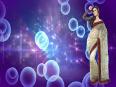 Bollywood Saree Fashion, Bollywood Sari Fashion, Buy Bollywood Saree Fashion, Online Bollywood Saree Fashion &acirc  Sringaar.Com