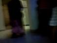 Video-2011-04-29-21-01-45.3gp