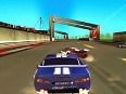 Redline Race 3D - Car Racing free  Game for- Android and iOS
