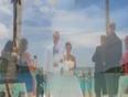 Planning a wedding in the us virgin islands