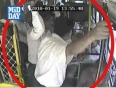 Blind_mans_bluff_caught_on_BEST_bus_CCTV_camera