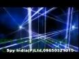 SPY EARPIECE DEALER IN DELHI, SPYEARPIECEDEALERINDELHI, 09650321315