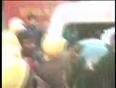 Video 13 killed, four injured in kolkata fire - rediffcom news