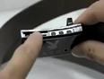 SPY BELT CAMERA IN AMRITSAR PUNJAB, 09650321315, www.spycamerainpunjab.in