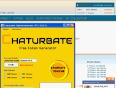 Chaturbate hack free tokens activation 2015 (100% working)
