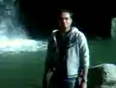 Video0001