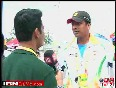 mahesh bhupathi video