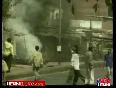 Gujarat riots  Ex-DGP gets clean chit from SIT