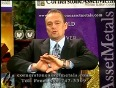 Terry sacka_ the wealth transfer _reserve currency_ may 16,