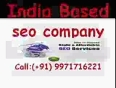 SEO Services in Sonipat | Call:( 91)-9971716221