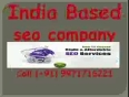 SEO Services in Chandigarh | Call:( 91)-9971716221