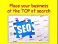 SEO Services in Eritrea | Video - Guaranteed Page 1 Rankings | Call:( 91)-9971716221