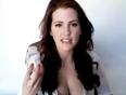 Drink my breastmilk_
