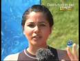 Zor-ka-jhatka-shahrukh-khan-wipeout -episode-57th-february-2011-02